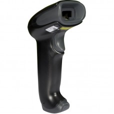 Honeywell Voyager 1250g General Duty Scanner