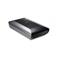 Canon CanoScan 9000F Mark II Colour Scanner
