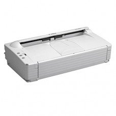 Canon imageFORMULA DR-2580C Compact A4 Flatbed Color Scanner