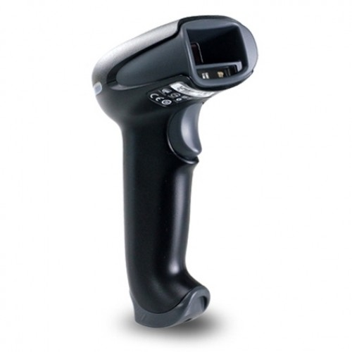 Honeywell Barcode Scanner MS1900 xenon 2D