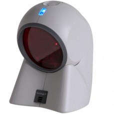 Honeywell Barcode Scanner MS7120 Orbit