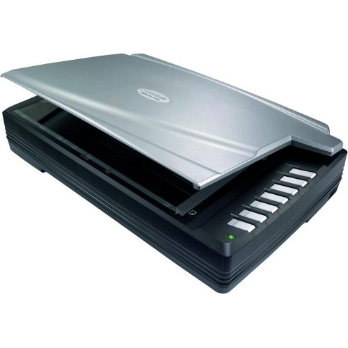 Plustek OpticPro A360 A3 600 dpi Scanner