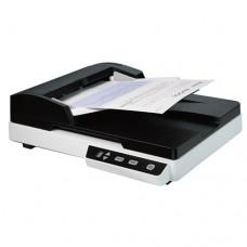 AVISION AD120 Document Scanner