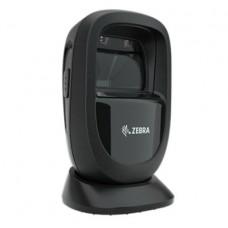 Zebra DS9308 1D-2D-QR USB Barcode Scanner