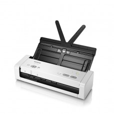 Brother ADS-1200 Auto Document Scanner