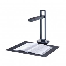 CZUR Aura Pro Smart Book And Document  Scanner