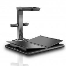 CZUR M3000 Pro Professional Book & Document Scanner