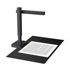 CZUR Shine800 A3 Pro Smart Book & Document Scanner