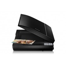 Epson Perfection V370 Photo Color Scanner