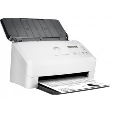 HP ScanJet Ent Flow 5000 s4 Sheet-feed Scanner
