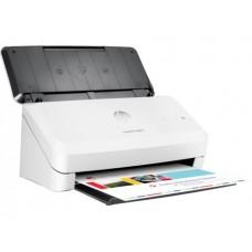 HP ScanJet Pro 2000S1 Sheet-feed Scanner