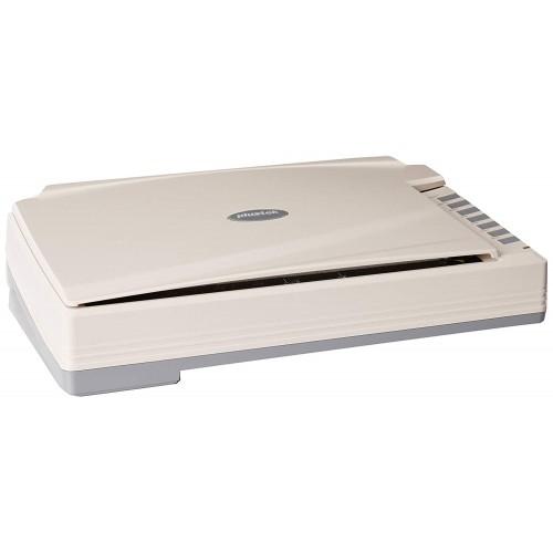Plustek OpticPro A320 A3 scanner