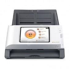 Plustek eScan A280 Essential Standalone Network Attached Wireless Document Scanner