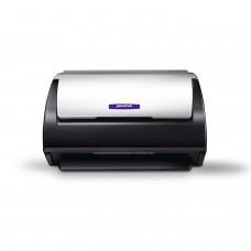 Plustek SmartOffice PS388U Color Scanner