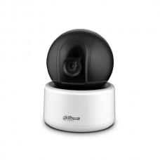 Dahua A12 1 Megapixel Wi-Fi PT Camera