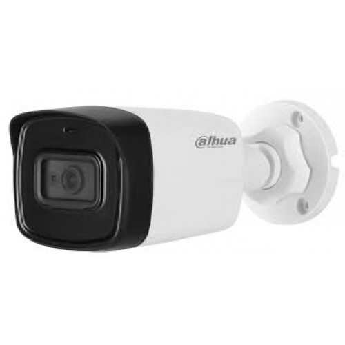 Dahua DH-HAC-HFW1200TL-A 2MP HDCVI IR Bullet Camera