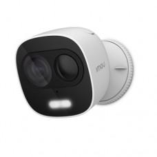 Dahua IMOU LOOC IPC-C26EP Wi-Fi Bullet IP Camera