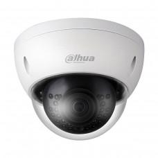 Dahua IPC-HDBW1320RP-AS Dome IP Camera
