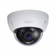 Dahua IPC-HDBW1230EP 2MP IR-30M IR Dome Camera