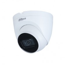 Dahua IPC-HDW2230TP-AS 2MP IR-30M IR Eyeball Camera