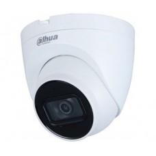 Dahua IPC-HDW2431TP-AS 4MP IR-30M IR Dome Network Camera