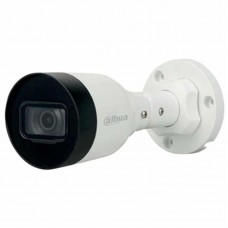 Dahua IPC-HFW1230S1P 2MP IR-30M IR Dome Network Camera