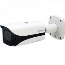 Dahua IPC-HFW12B0MP-I2 2MP IR-80M IR Bullet Camera