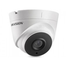 Hikvision DS-2CE56D0T-IT3F HD 1080p EXIR Turret Camera
