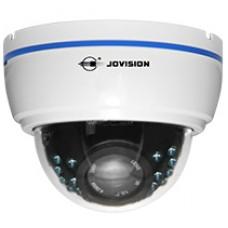 Jovision JVS-A63-HYS IR Dome Camera
