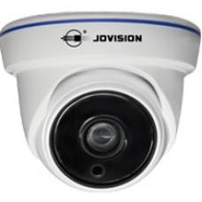 Jovision JVS-A830-XYC Dome AHD Camera