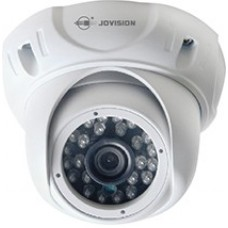Jovision JVS-A73-DF Dome AHD Camera