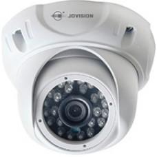 Jovision JVS-A73-DF Dome AHD Camera