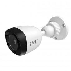 TVT TD-7420AS1 2MP HD IR Water-proof Bullet Camera