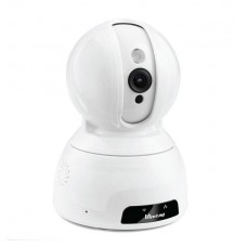Vimtag CP2 Wireless Cloud IP Camera