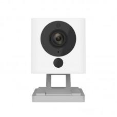 Xiaomi Mi iSC5 Smart Home CCTV  Camera 1080P