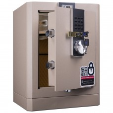 Deli 4042 Digital Safe