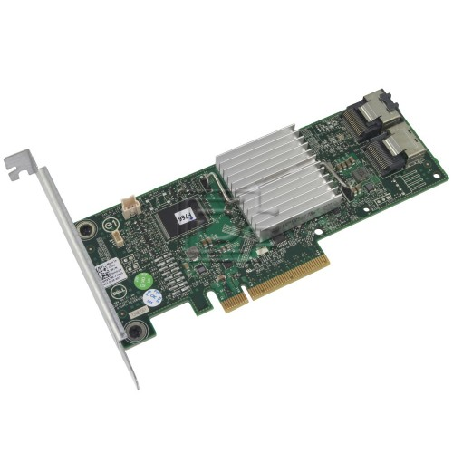 Dell PERC H310 RAID Controller Price in Bangladesh