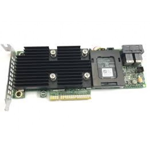 Dell PERC H730 RAID Controller Price in Bangladesh