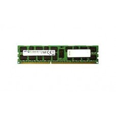 SAMSUNG 16GB DDR3 ECC REG Server RAM