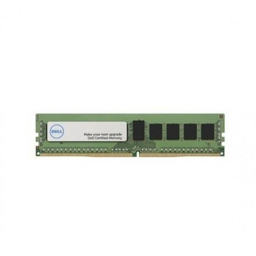 Dell 16GB - 2RX8 DDR4 RDIMM 2400MHZ Server RAM