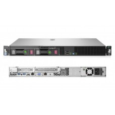 HP ProLiant DL20 Gen9 2xHP 1TB 2LFF Hot Plug Server