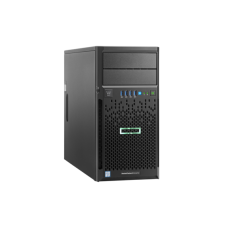 HP ML30 Gen9 Tower Server