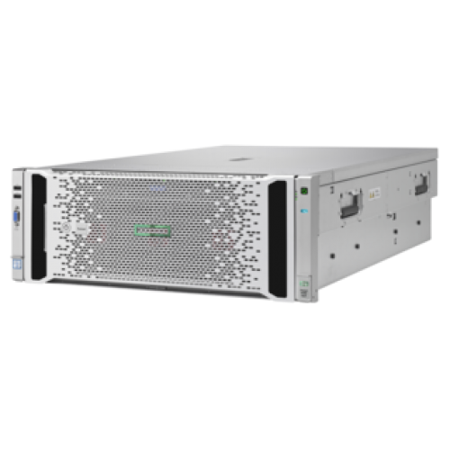 HP ProLiant DL580 Generation 9 (Gen9) Server
