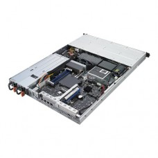 ASUS RS300 Intel Xeon E-2236 Processor 6 Core Rack Server