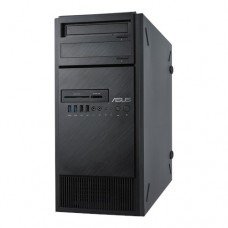 Asus TS100 Intel Xeon E-2236 Processor 6 Core Tower Server