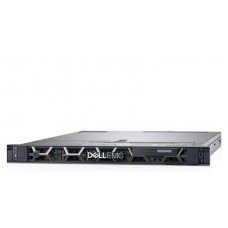 Dell EMC PowerEdge R440 Rack Server