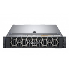 Dell EMC PowerEdge R740 2 x Intel Xeon Silver 4214 Processor 12 Core Rack Server