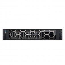 Dell EMC PowerEdge R740 Intel Xeon Gold 6134 Processor 8 Core Server