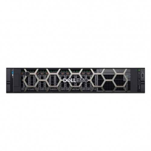 Dell PowerEdge R740 Version Silver 8 Core Server