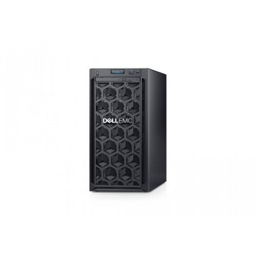 Dell EMC PowerEdge T140 Tower Server